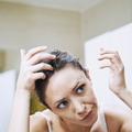 Gras ou humide ? Votre cuir chevelu n'est peut-être pas celui que vous croyez