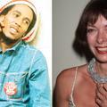 Ces couples de célébrités que l'on avait (vraiment) oubliés