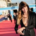 """Lay Low"", l'album de la consécration pour Lou Doillon"