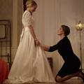 Marie Gillain marie sa fille de 11 ans dans un spot contre le mariage forcé