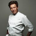 Pierre Marcolini, l'homme chocolat