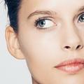 Primers : cette étape pré-maquillage va devenir indispensable