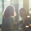 Réseaux professionnels féminins : les 20 incontournables pour réussir