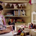 Barbie répond aux critiques avec un spot attendrissant