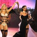 Victoria's Secret : Rihanna remplacée par Ellie Goulding