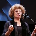 La militante Angela Davis va recevoir un prix pour son engagement féministe