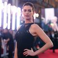 Anne Hathaway attend son premier enfant