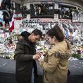 Don du sang, cagnottes, bénévolat... Comment aider après les attentats