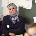 """Latifa Ibn Ziaten : """"Il faudrait rétablir le service militaire"""""""