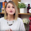 Les BookTubeurs : ces jeunes critiques littéraires qui émergent sur YouTube