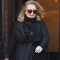 Adele : un style aussi maîtrisé que ses chansons