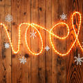 Déco : Noël sera créatif ou ne sera pas