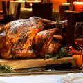 Nos 10 fiches recettes pour célébrer Thanksgiving