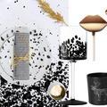 Shopping : 20 idées pour décorer sa table de fêtes