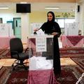 Après une lutte de toute une vie, Salma devient la première femme élue en Arabie saoudite