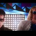 Zoolander 2 : Penélope Cruz et Justin Bieber dans la bande-annonce déjantée