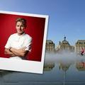 Bordeaux dans les pas de Gordon Ramsay