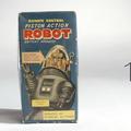 Un siècle d'histoire du jouet en moins de trois minutes