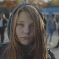 """""""Dear Daddy"""" : une vidéo poignante pour combattre le sexisme ordinaire"""