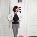 Delphine Rémy-Boutang, la femme du numérique en France