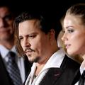 Mais qui veut encore de Johnny Depp ?