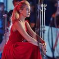 Kate Hudson, la star qui fait craquer l'Amérique
