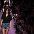 La France adopte une loi sur la maigreur excessive des mannequins
