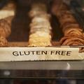 Le sans gluten nous rend-t-il plus forts?