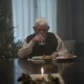 Une vidéo bouleversante pour ne pas abandonner nos aïeux à Noël