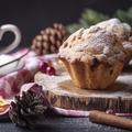 Sans sucre, sans sel, sans gluten... Idées gourmandes pour un repas de fêtes zéro faute