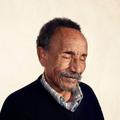 """Pierre Rabhi : """"S'inspirer de la nature pour trouver la lumière"""""""