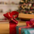 Mais au fait, pourquoi s'offre-t-on des cadeaux à Noël ?