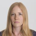 Une vidéo pour expérimenter le monde à travers les oreilles d'une personne sourde
