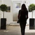 Revendre des sacs de luxe chez Collector Square : une affaire à 9 000 euros
