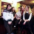 Irlande : un projet photo met un visage sur les femmes exilées pour avorter