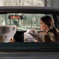 Le retour de Winona Ryder sur grand écran
