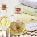 Soin du visage : top 4 des meilleures huiles végétales