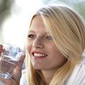 Les bienfaits beauté des boissons à base d'aloe vera