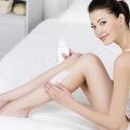 Crème pour peau sèche : à chaque partie du corps sa crème !