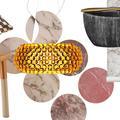 Vingt objets précieux pour la maison
