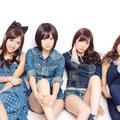 Les chanteuses des girls bands japonais autorisées à avoir un petit ami