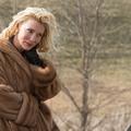 """""""Carol"""" souffle un vent de liberté sur le cinéma"""