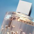 Illicit, la nouvelle fragrance envoûtante de Jimmy Choo