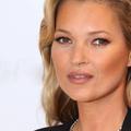 """Kate Moss, la """"Brindille"""", fête ses 42 ans !"""