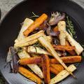 Astuces de chef pour cuisiner gourmand et vapeur