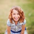 Quel est le secret des enfants heureux ?