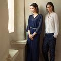 Mode musulmane : un marché estimé à près de 500 milliards de dollars