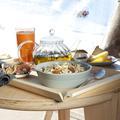 Idées gourmandes pour retrouver le plaisir de petit-déjeuner