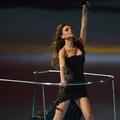Victoria Beckham dément vouloir rejoindre les Spice Girls