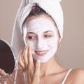 Comment lutter contre la sécheresse de mon visage ?